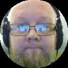 Craig Burger Avatar